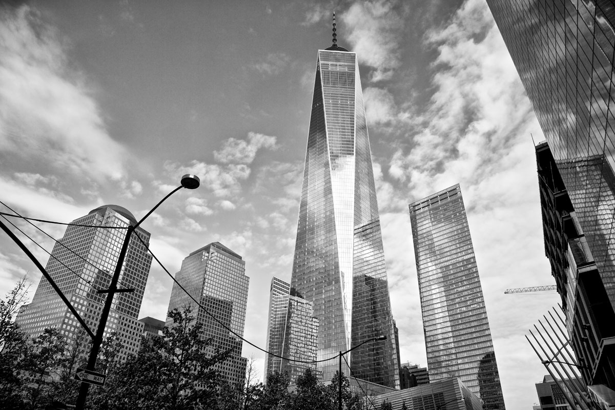 new-york_012_SP
