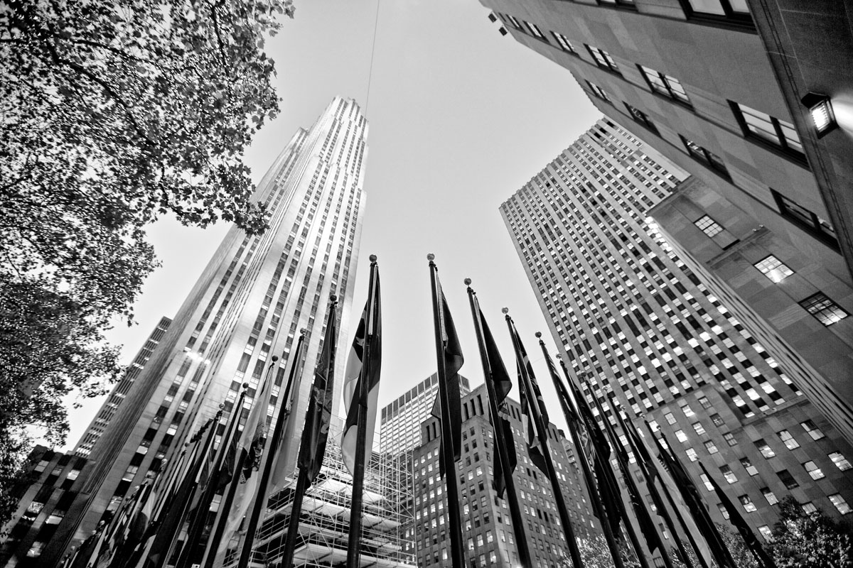 new-york_030_SP