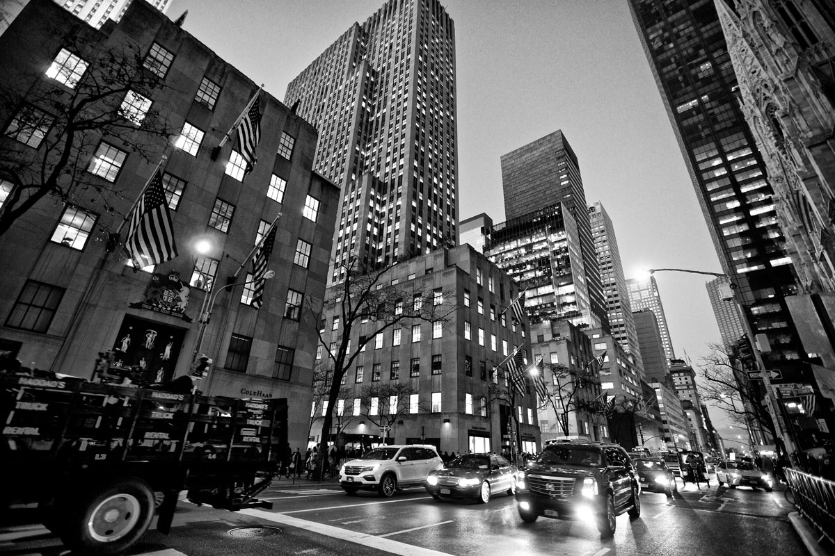 new-york_032_SP