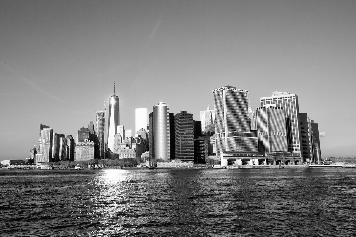 new-york_055_SP