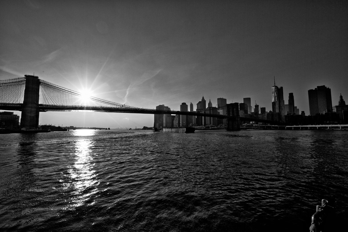 new-york_056_SP