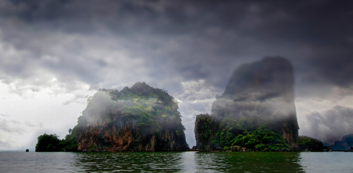 paesaggi-asia_026_SP