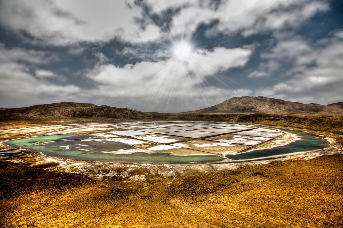 paesaggi-cabo-verde_030_SP