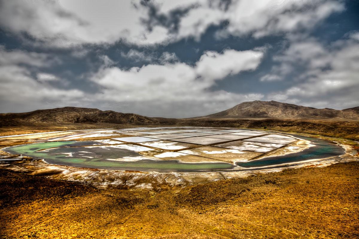 paesaggi-cabo-verde_045_SP