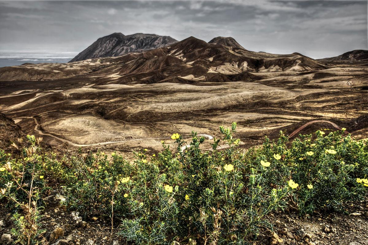paesaggi-cabo-verde_057_SP