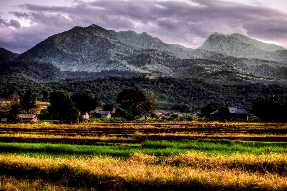 paesaggi-indonesia_007_SP