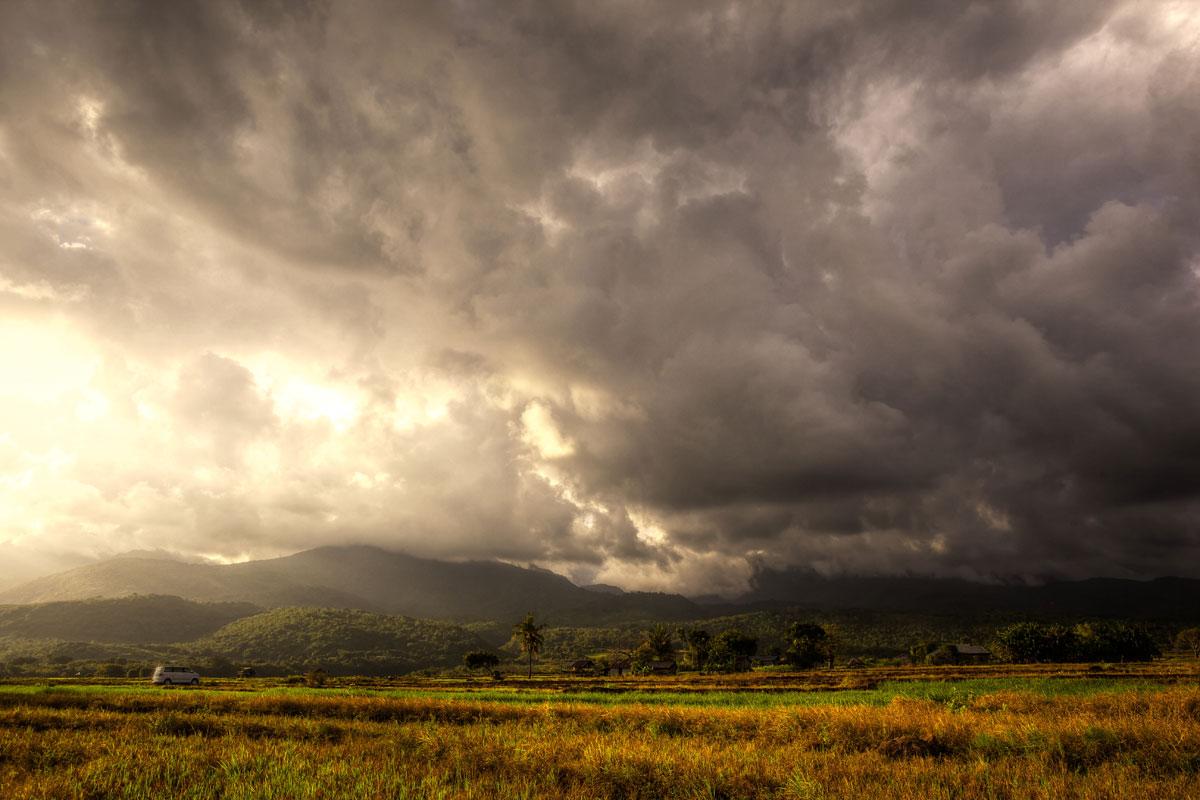paesaggi-indonesia_010_SP