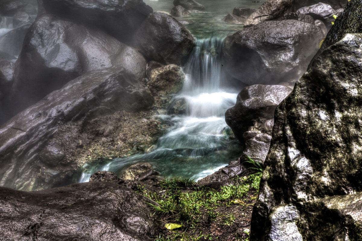 paesaggi-indonesia_033_SP