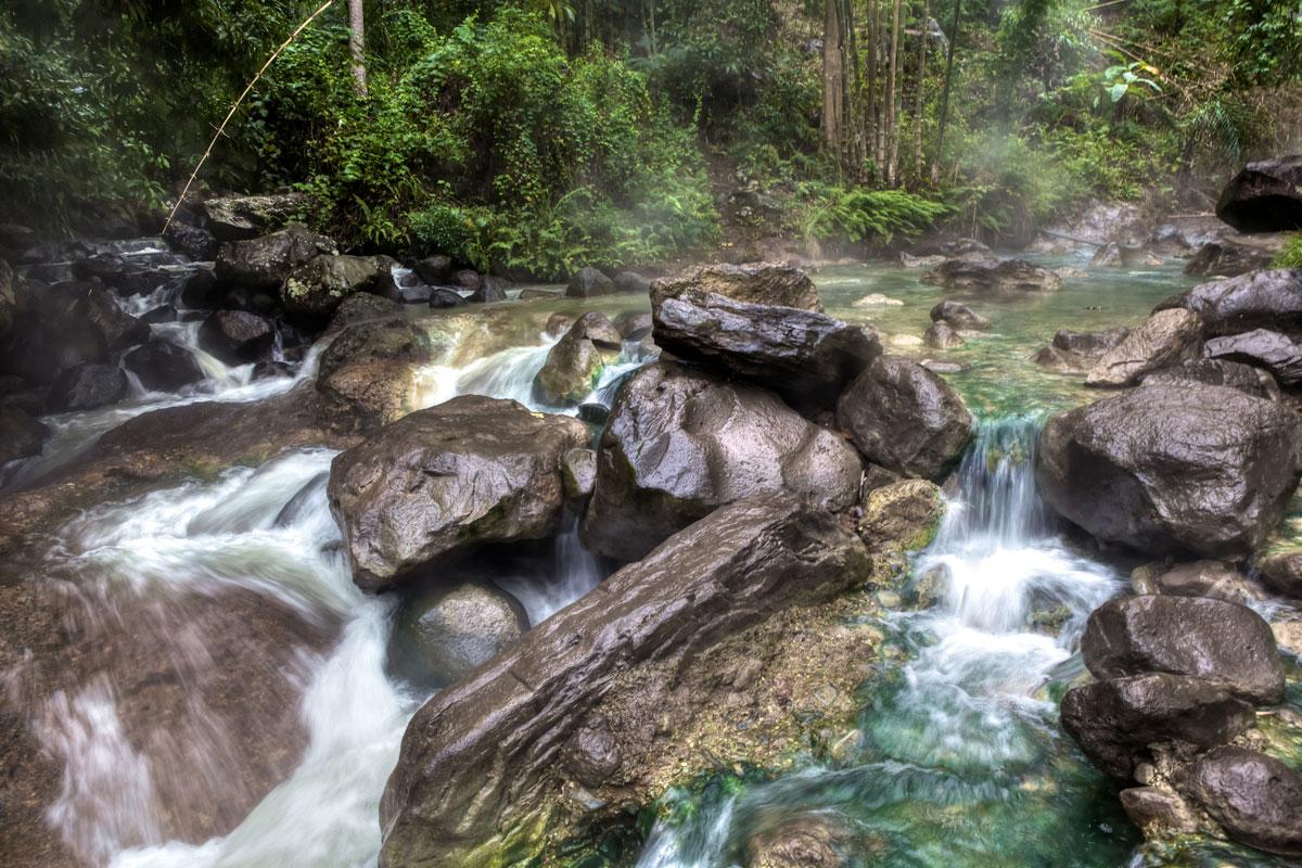 paesaggi-indonesia_034_SP
