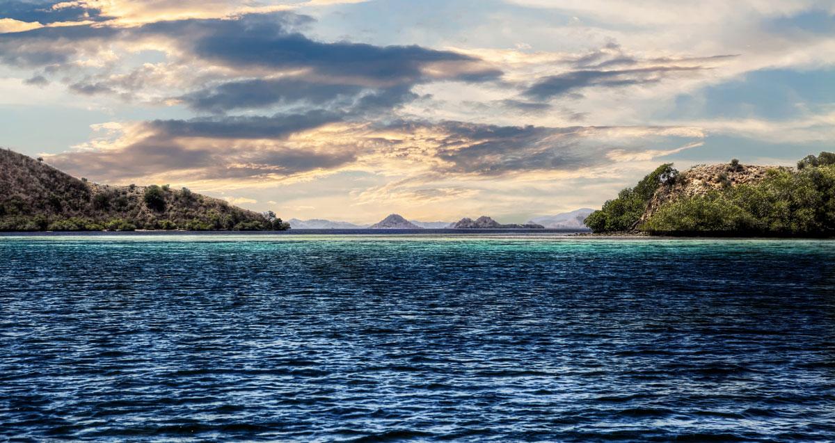 paesaggi-indonesia_039_SP