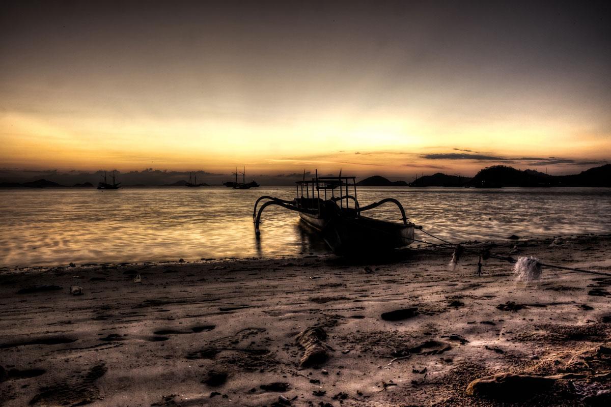 paesaggi-indonesia_044_SP
