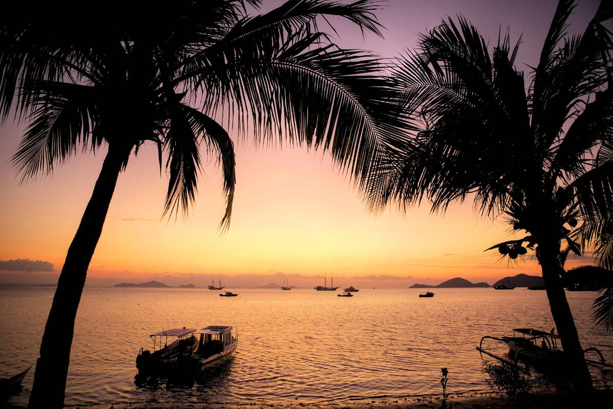 paesaggi-indonesia_045_SP
