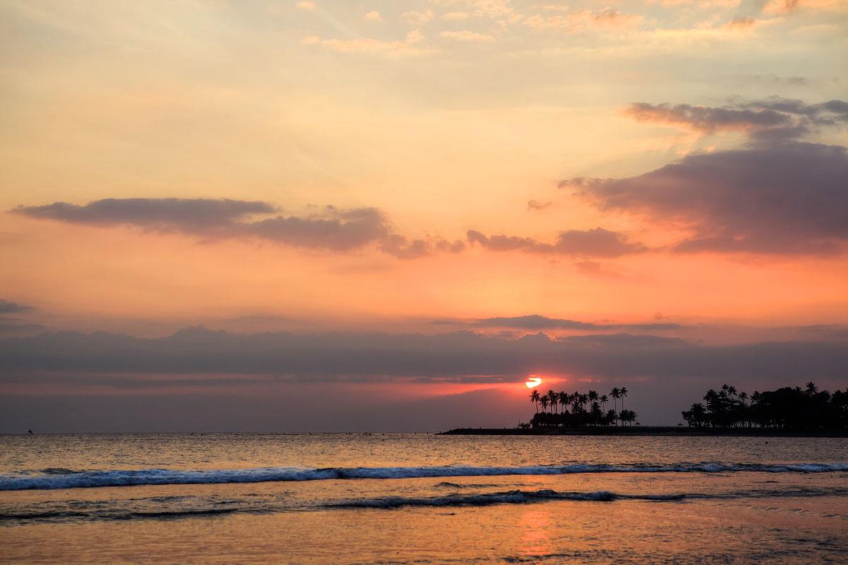 paesaggi-indonesia_048_SP