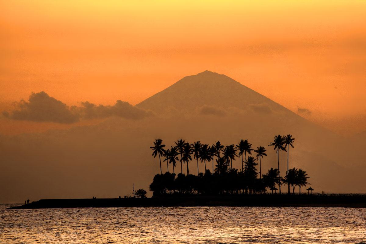 paesaggi-indonesia_052_SP