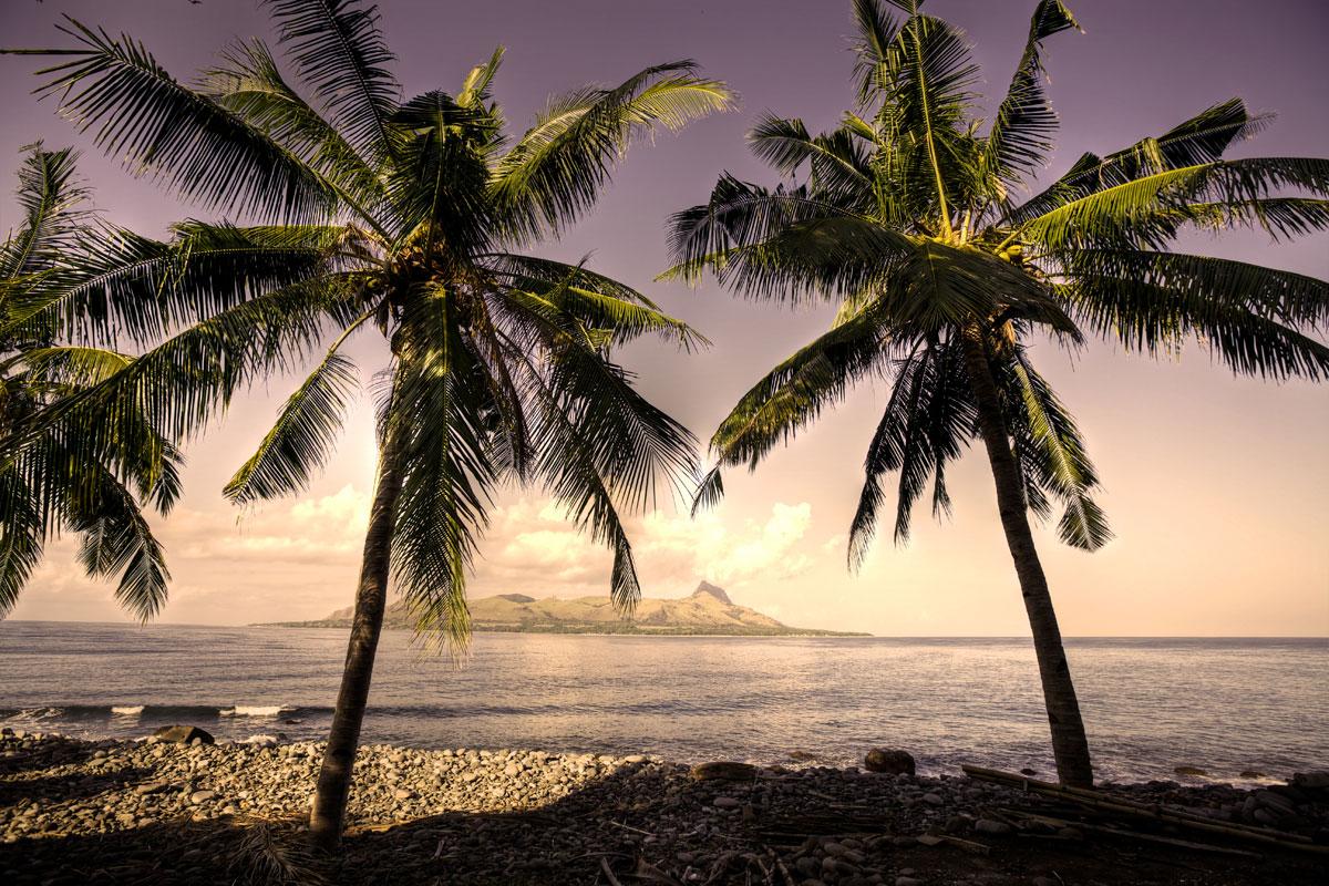 paesaggi-indonesia_054_SP