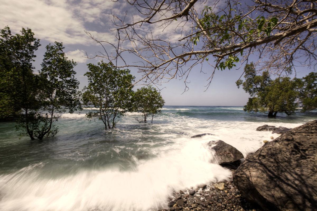 paesaggi-indonesia_056_SP