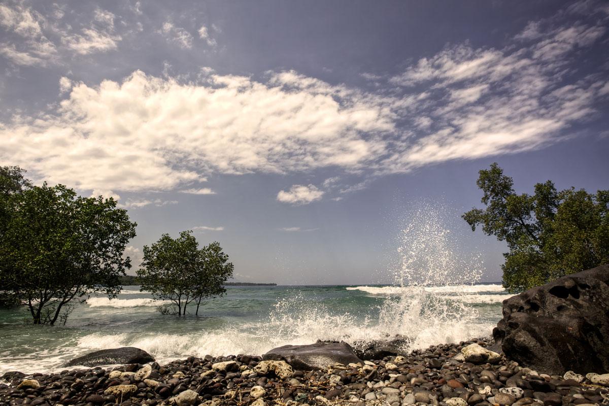 paesaggi-indonesia_057_SP