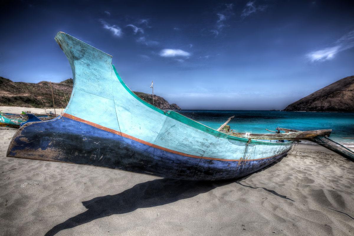 paesaggi-indonesia_061_SP