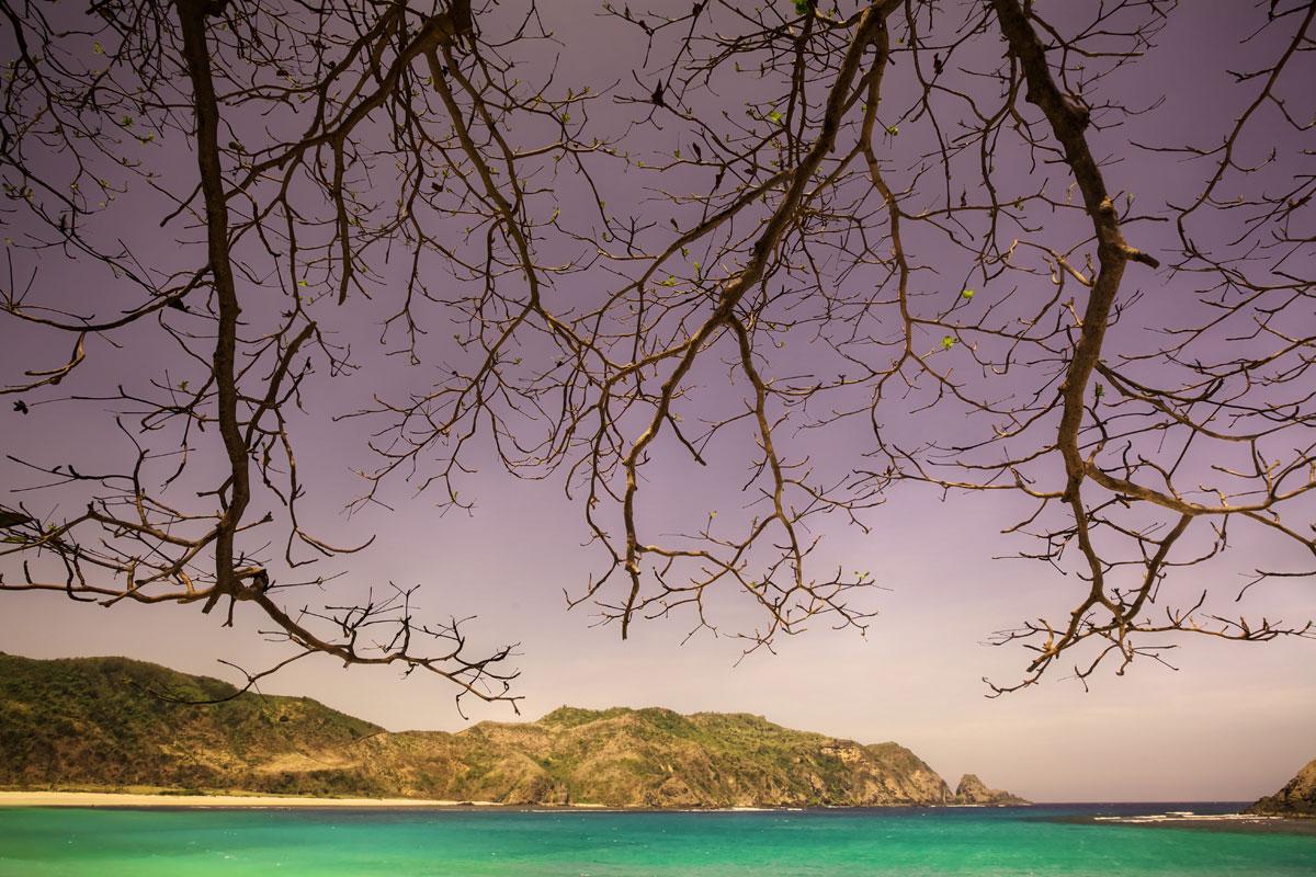 paesaggi-indonesia_065_SP