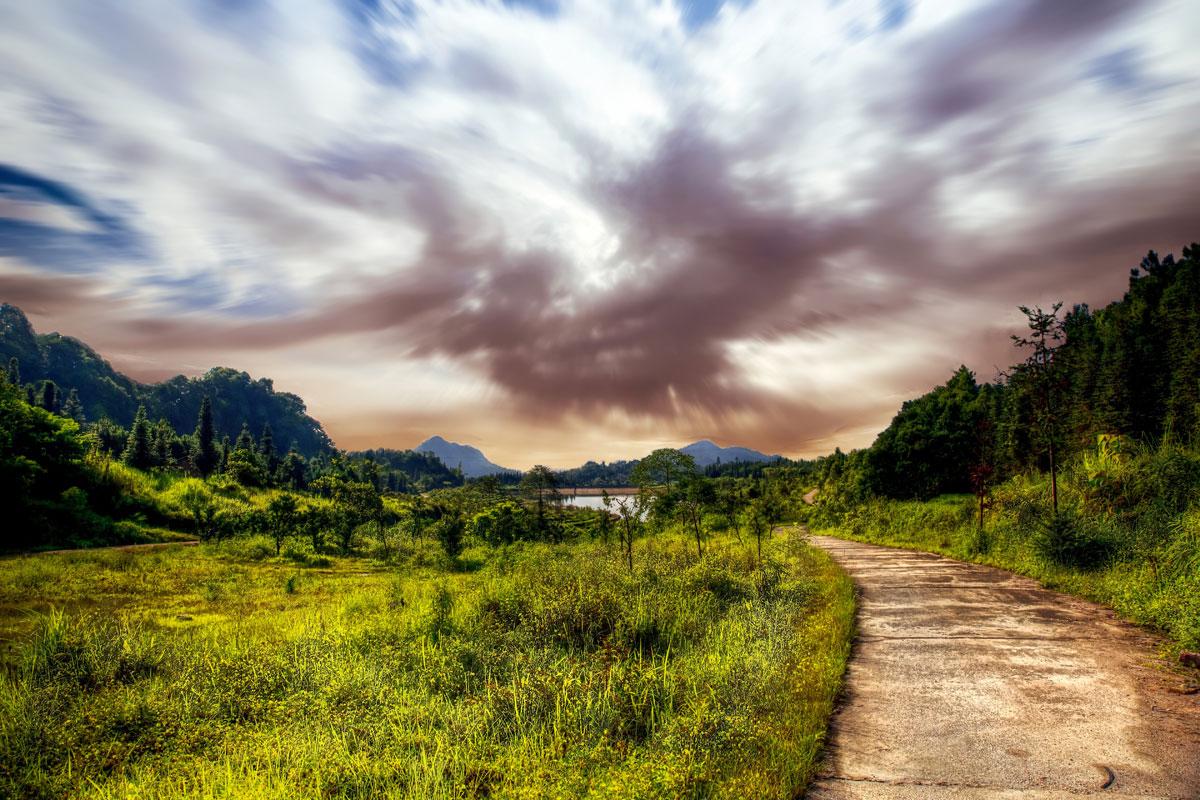 paesaggi-indonesia_072_SP