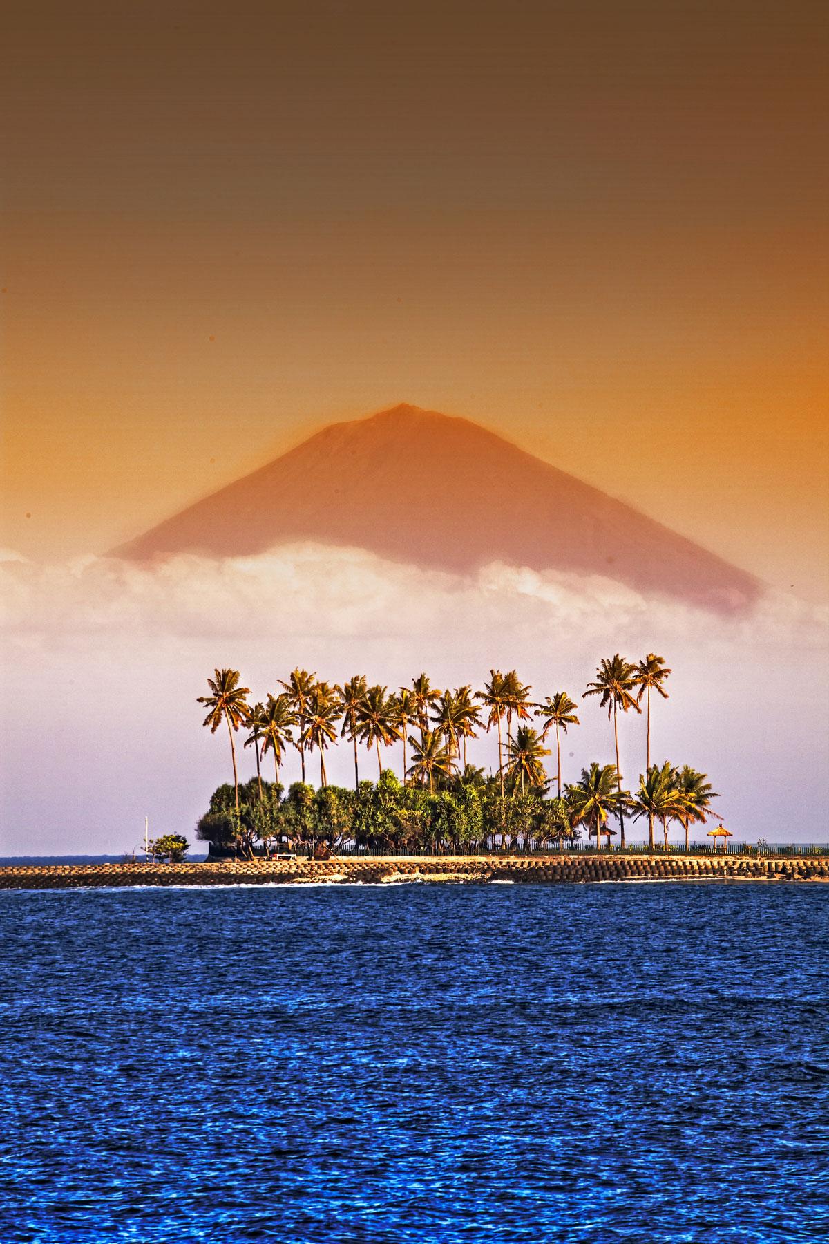 paesaggi-indonesia_174_SP