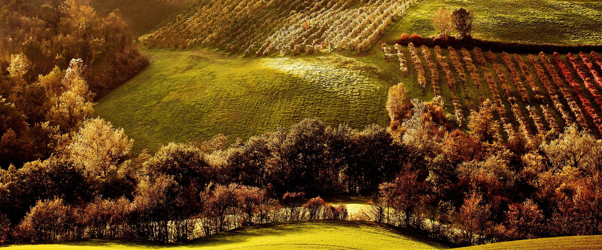 paesaggi-italia_009_SP
