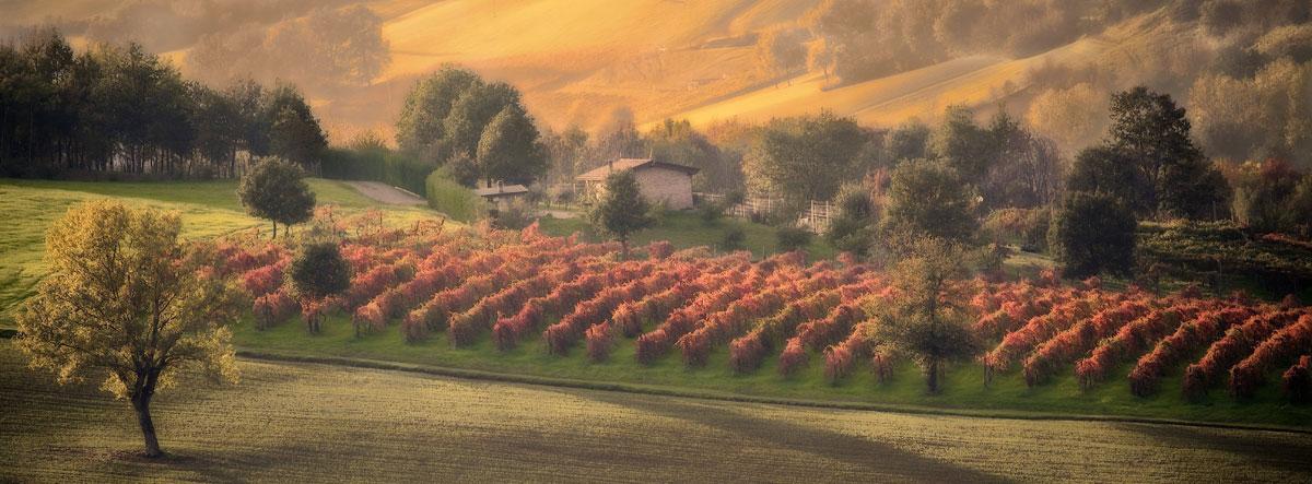 paesaggi-italia_010_SP