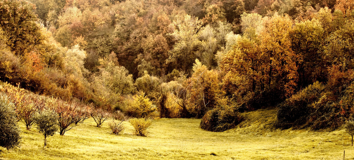 paesaggi-italia_011_SP