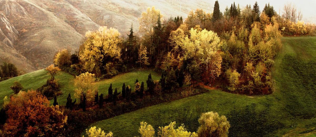 paesaggi-italia_013_SP