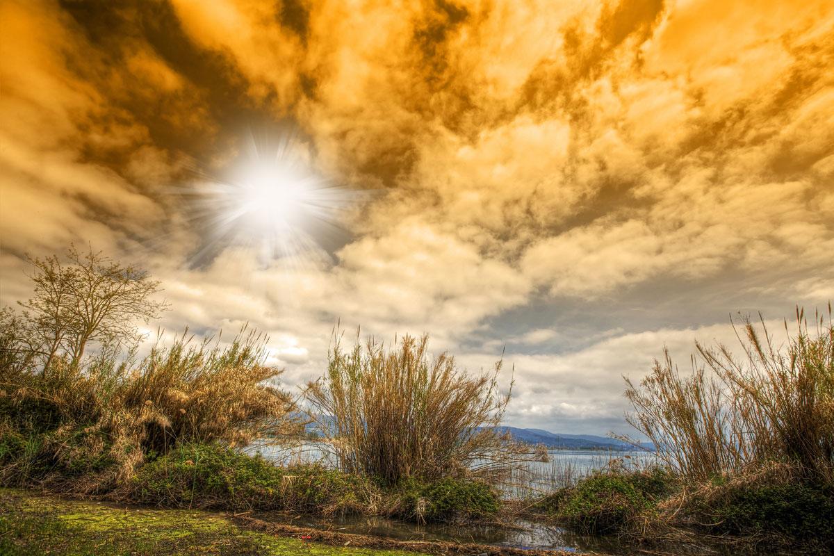 paesaggi-italia_017_SP