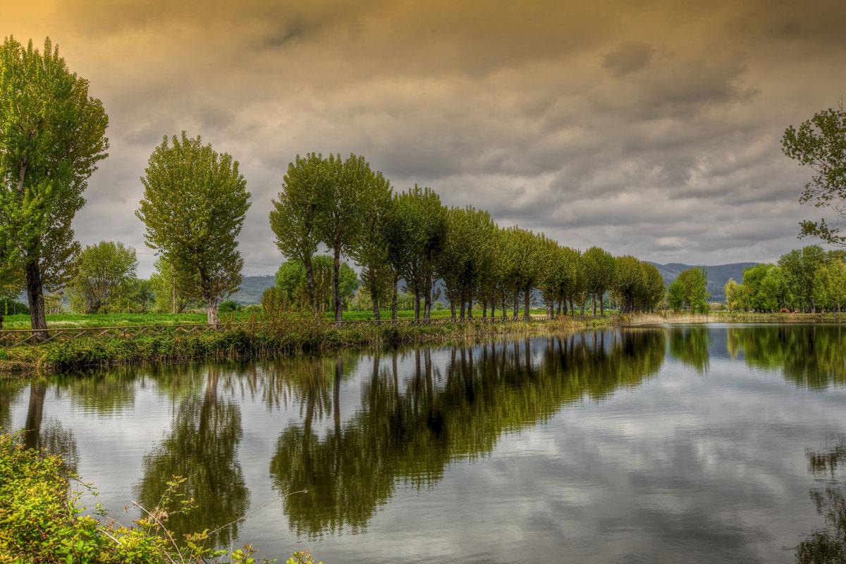 paesaggi-italia_019_SP