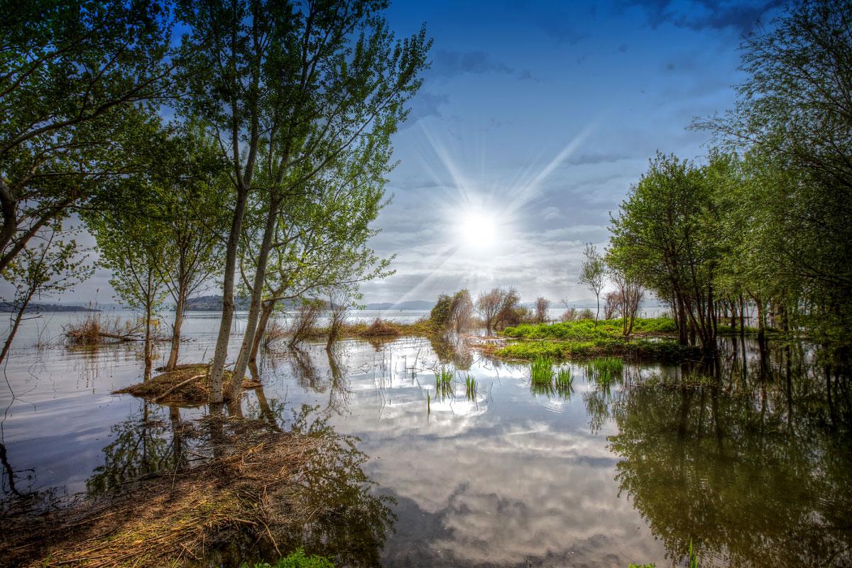 paesaggi-italia_020_SP