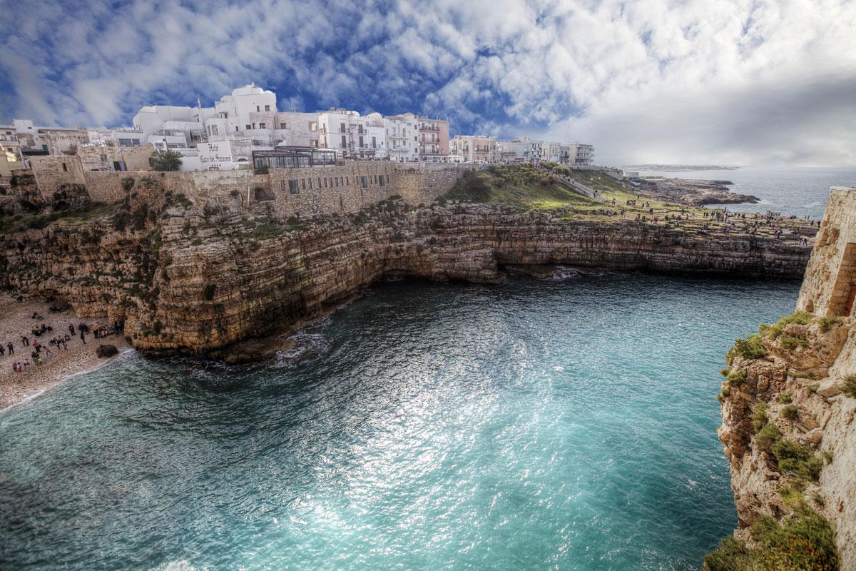 paesaggi-italia_023_SP