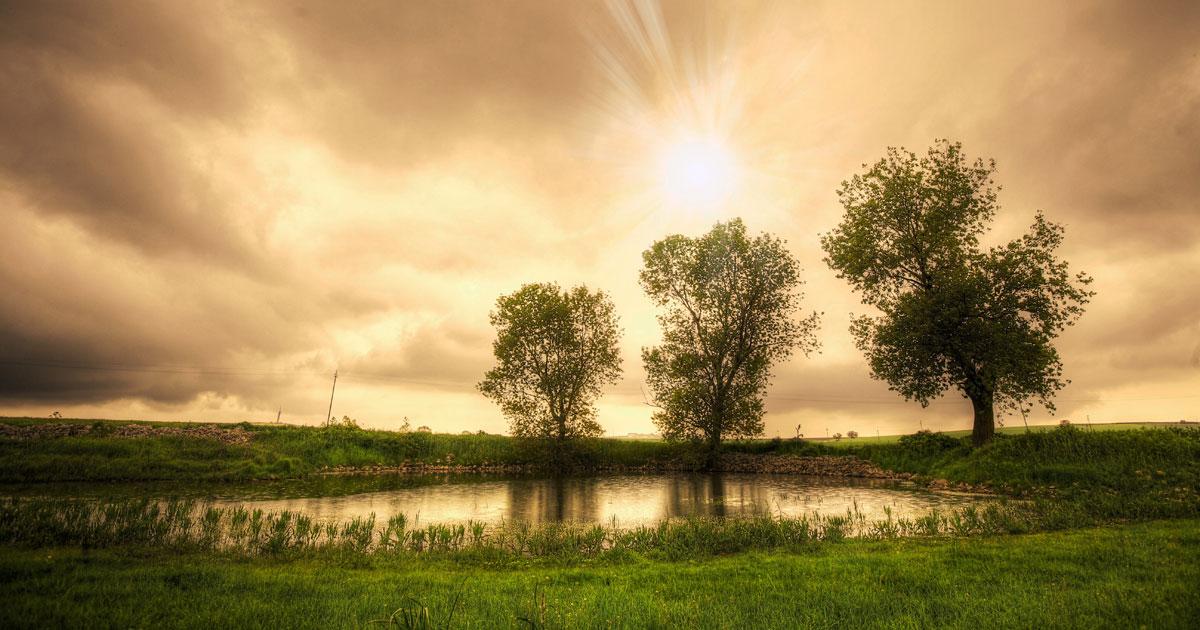 paesaggi-italia_024_SP