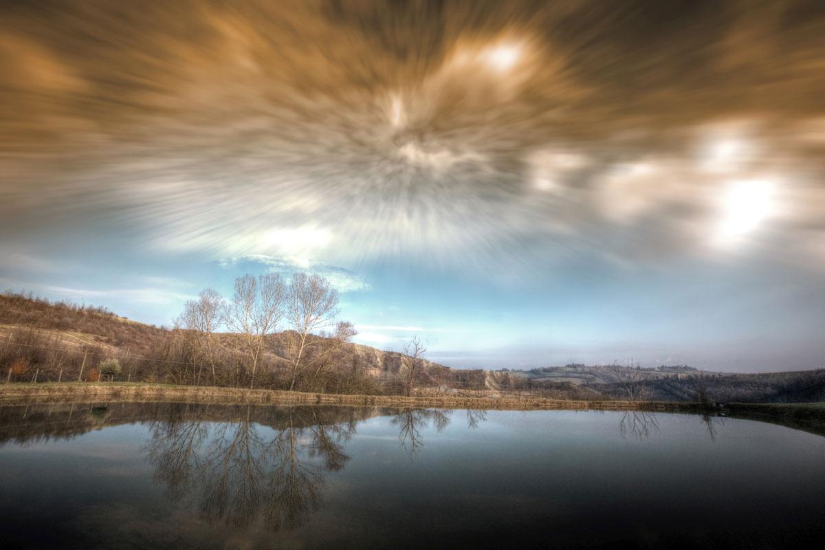 paesaggi-italia_025_SP