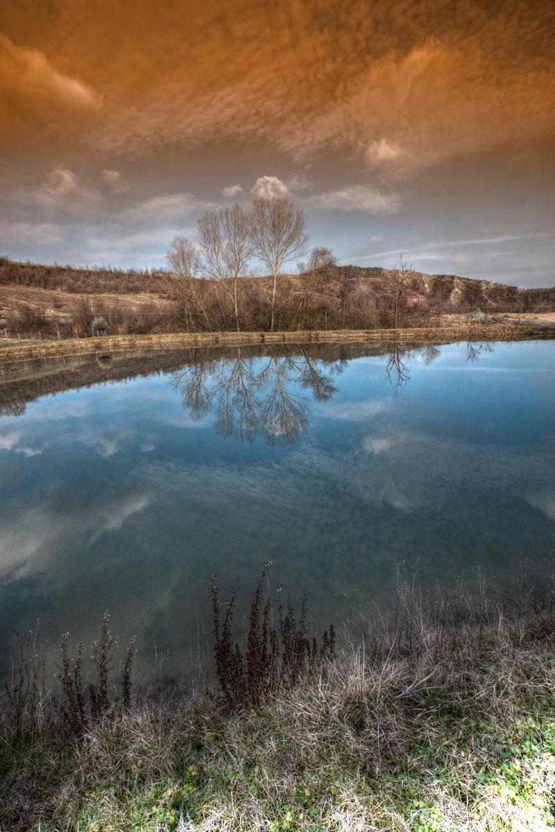 paesaggi-italia_026_SP