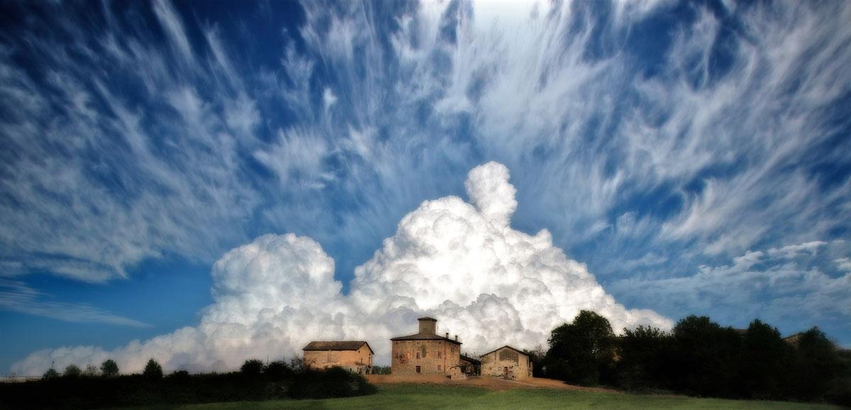 paesaggi-italia_031_SP