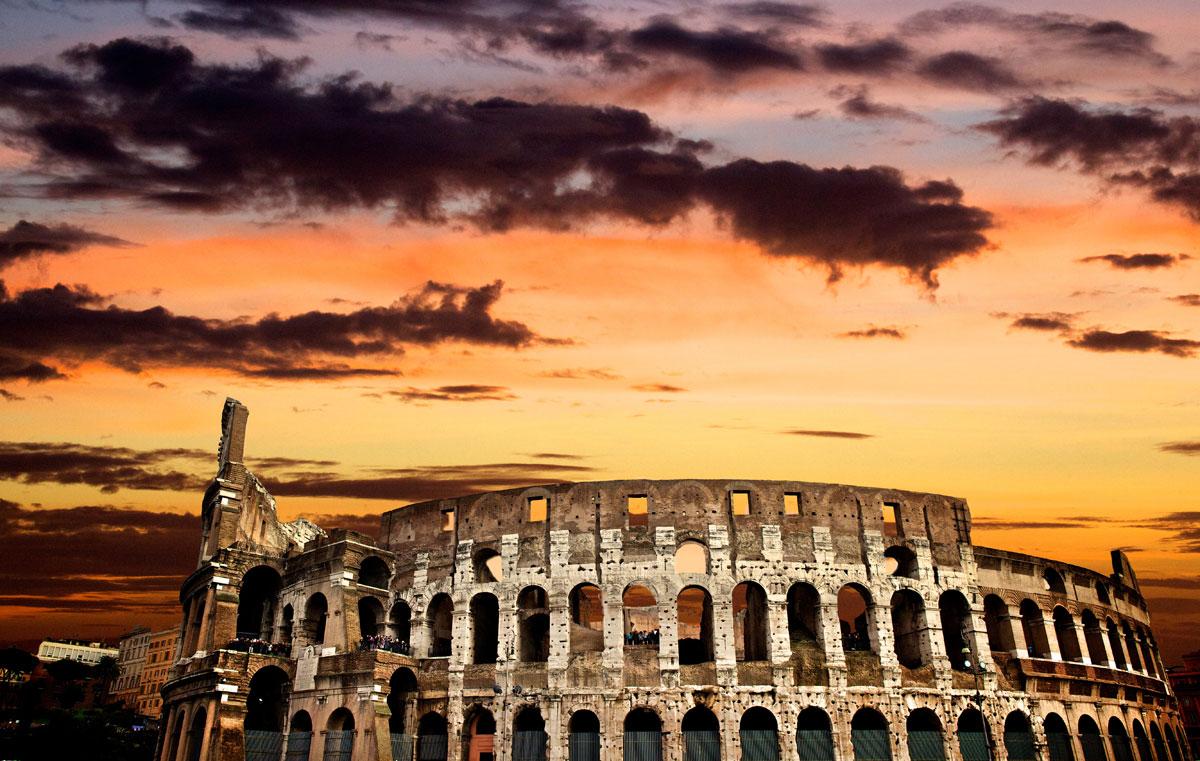 paesaggi-italia_032_SP