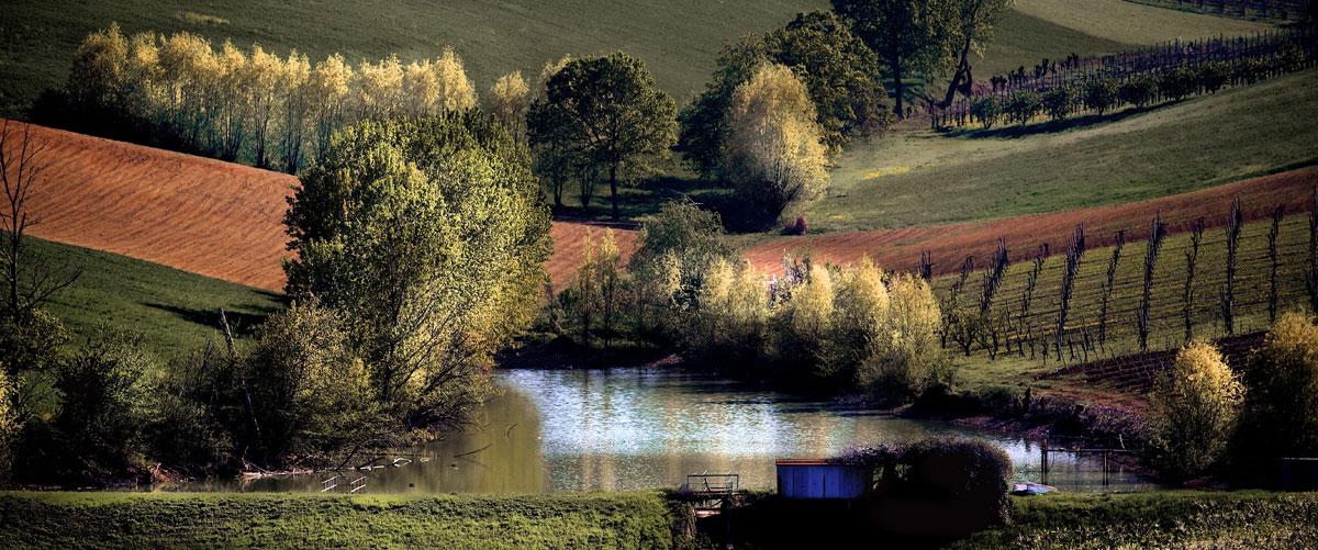 paesaggi-italia_040_SP