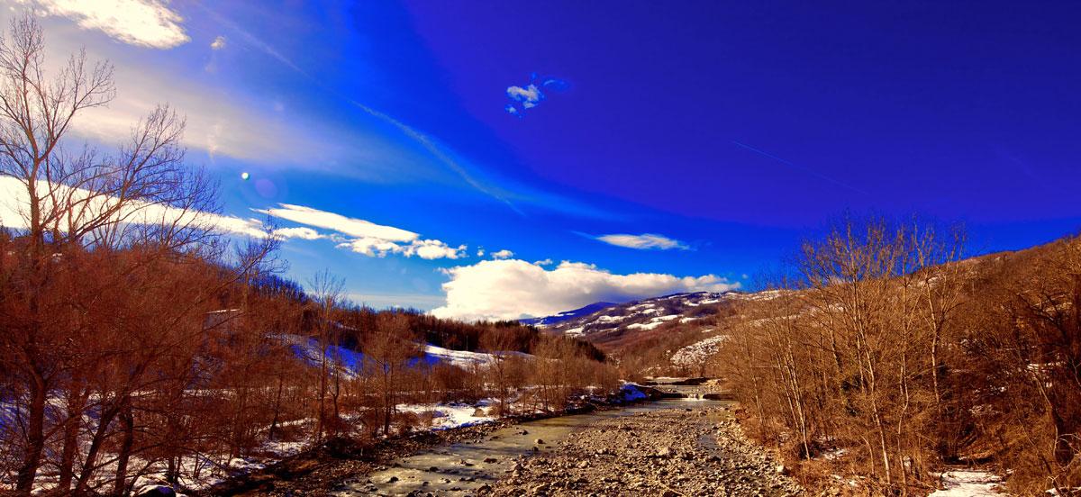 paesaggi-italia_046_SP
