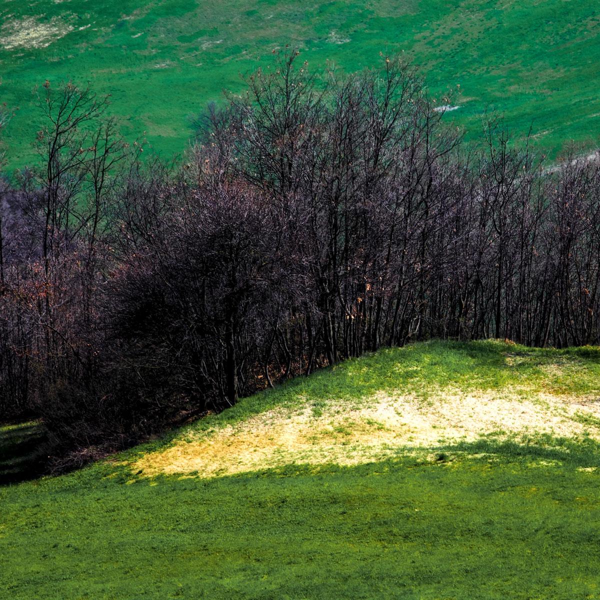 paesaggi-italia_066_SP