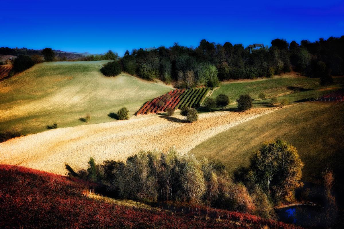 paesaggi-italia_068_SP