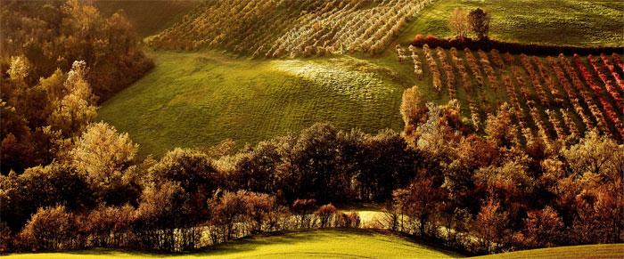 paesaggi-italia_089_SP