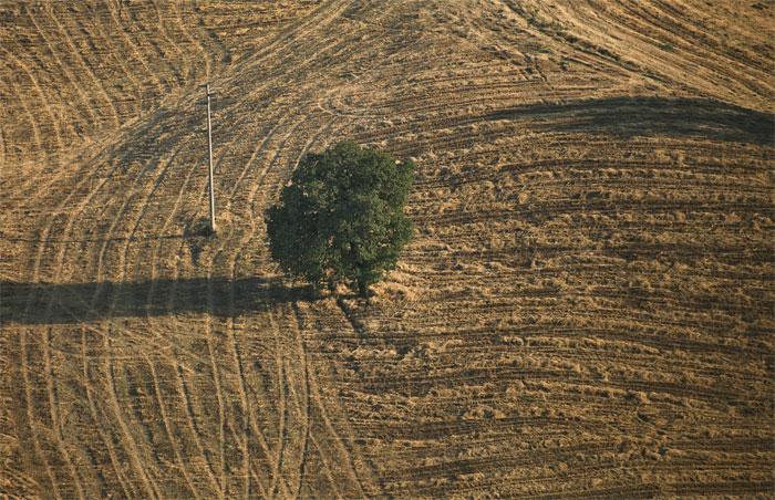 paesaggi-italia_092_SP