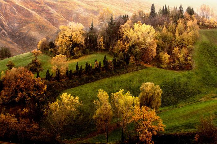 paesaggi-italia_103_SP