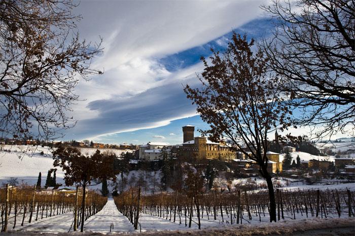 paesaggi-italia_107_SP
