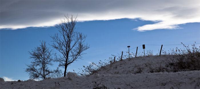 paesaggi-italia_110_SP
