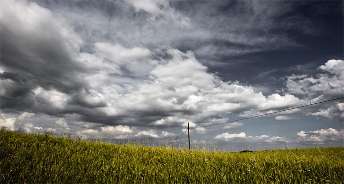 paesaggi-italia_111_SP