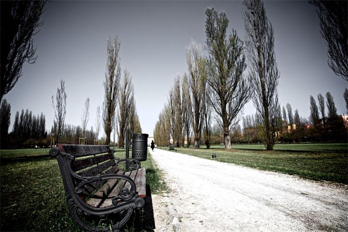 paesaggi-italia_126_SP