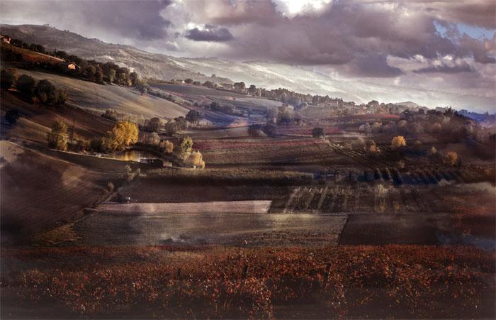 paesaggi-italia_128_SP